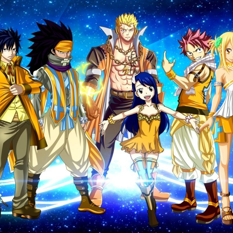10 Top Fairy Tail Computer Wallpaper FULL HD 1080p For PC Background 2021 free download wallpapers collection fairy tail wallpapers 800x800