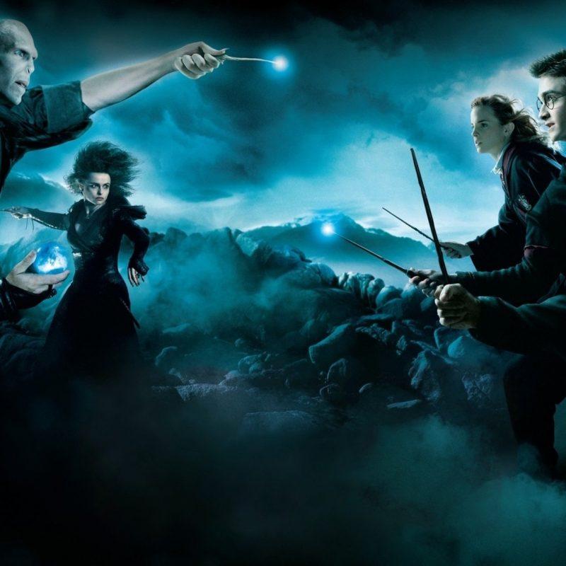 10 Most Popular Hd Harry Potter Wallpaper FULL HD 1080p For PC Desktop 2018 free download wallpapers collection harry potter wallpapers 1 800x800