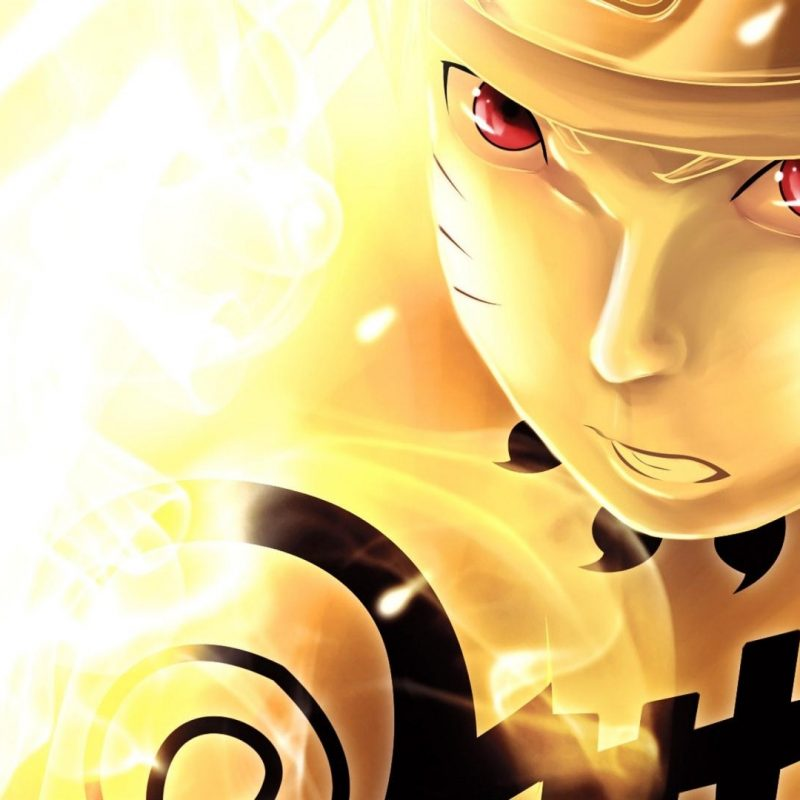 10 Latest Naruto Uzumaki Wallpaper 1920X1080 FULL HD 1080p For PC Background 2021 free download wallpapers collection naruto uzumaki wallpapers 800x800