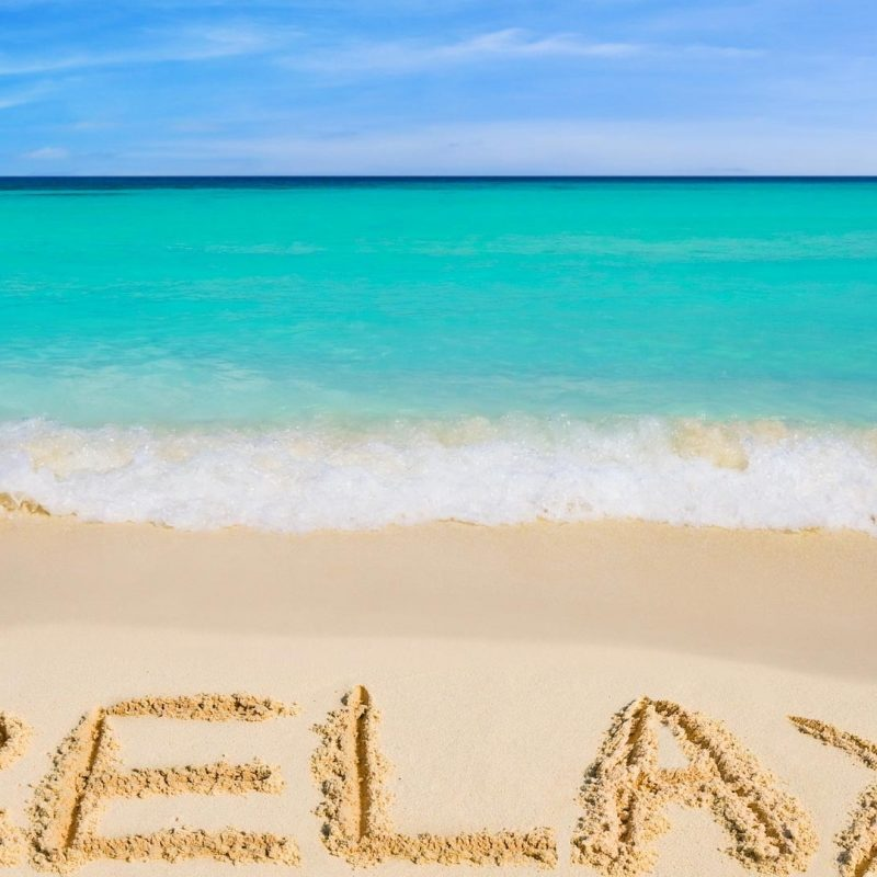 10 Latest Summer Images For Wallpaper FULL HD 1920×1080 For PC Desktop 2020 free download wallpapers collection summer beach wallpapers 1 800x800