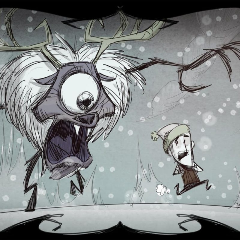 10 Best Don T Starve Wallpaper FULL HD 1920×1080 For PC Background 2018 free download wallpapers dont starve dont starve together fr 1 800x800