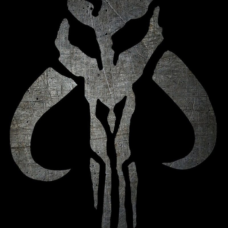 10 Most Popular Mandalorian Skull Wallpaper Hd FULL HD 1920×1080 For PC Background 2018 free download wallpapers favouritesartfunart4fun on deviantart 800x800