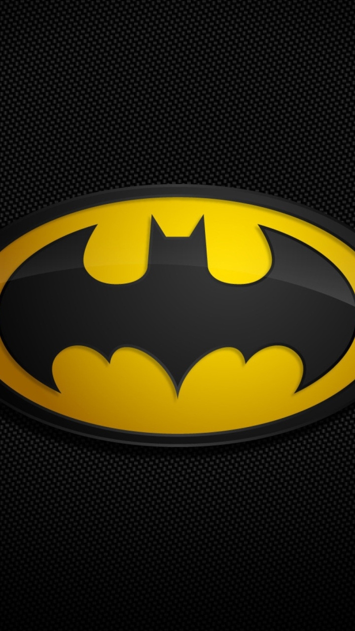 wallpapers for android x | hd wallpapers | pinterest | batman