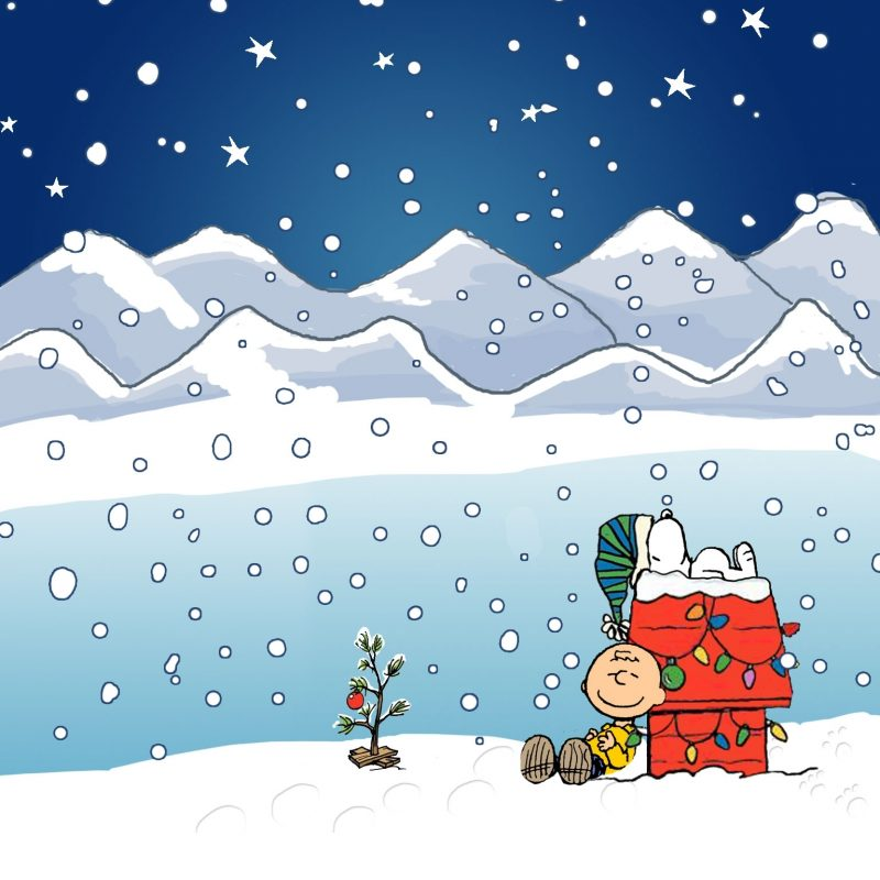 10 New Charlie Brown Christmas Iphone Wallpaper FULL HD 1920×1080 For PC Background 2018 free download wallpapers for charlie brown christmas wallpaper iphone 800x800