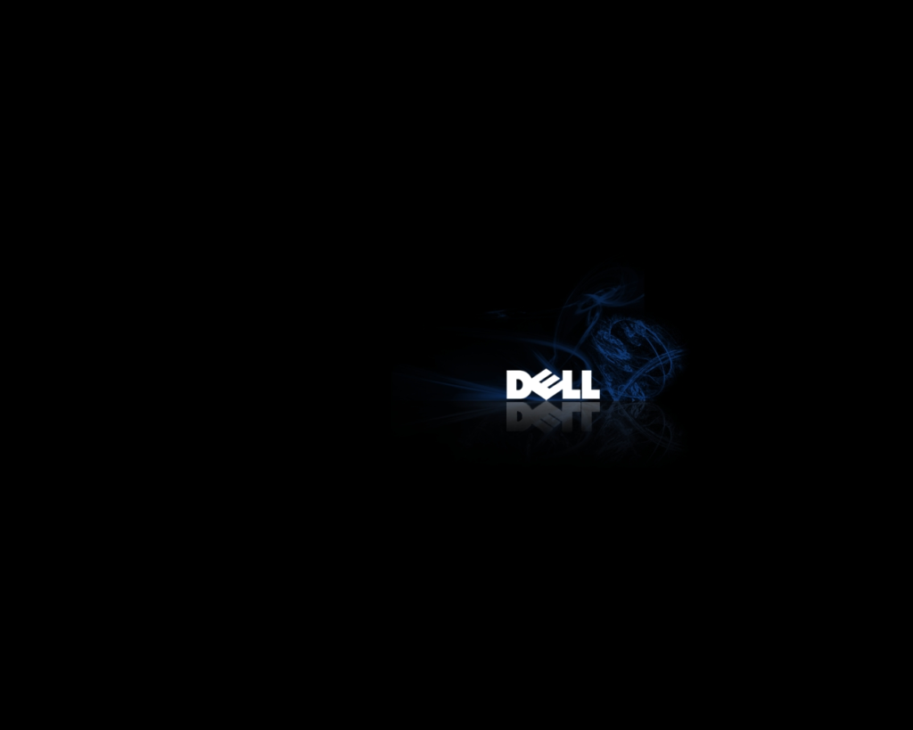 10 Most Popular Wallpaper For Dell Laptop FULL HD 1920×1080 For PC Desktop 2018 free download wallpapers for dell laptop modafinilsale 1024x819