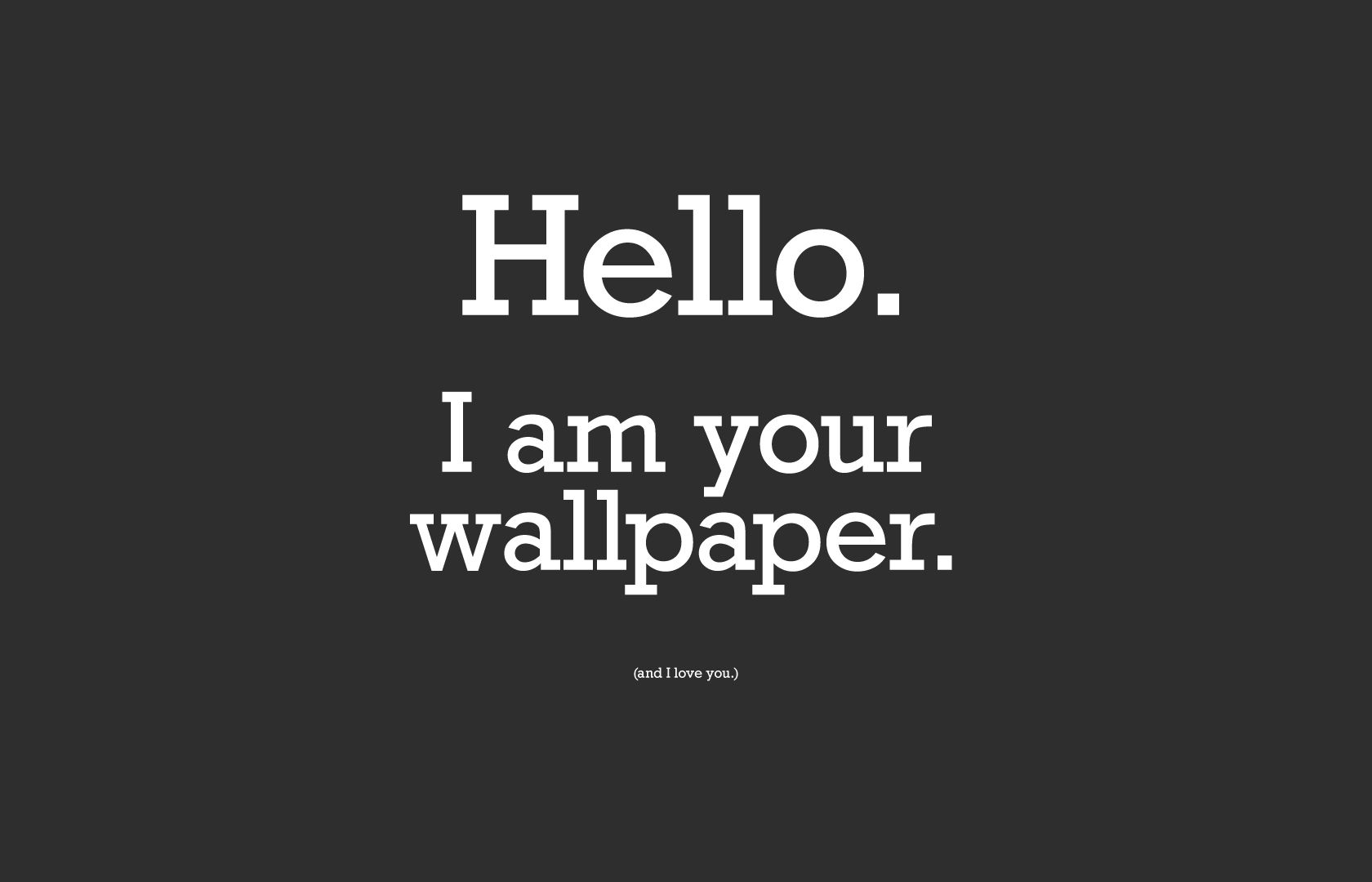 wallpapers for funny picture - wallpaper cave | download wallpaper