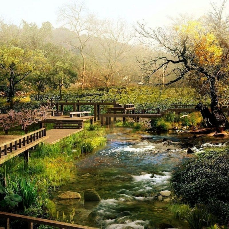 10 Best Japanese Garden Wallpaper 1920X1080 FULL HD 1920×1080 For PC Background 2018 free download wallpapers for japanese garden wallpaper 1920x1080 beautiful 800x800