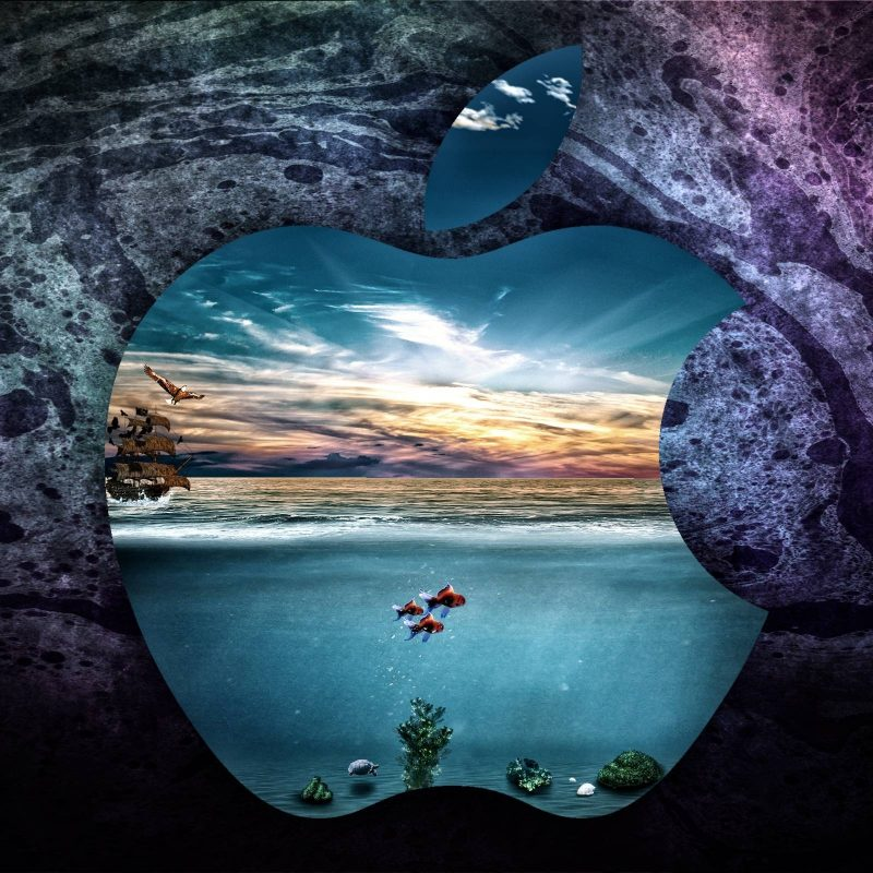 10 Most Popular Macbook Pro Wallpaper Size FULL HD 1920×1080 For PC Background 2018 free download wallpapers for macbook pro 13 inch wallpaper cave epic car 1 800x800