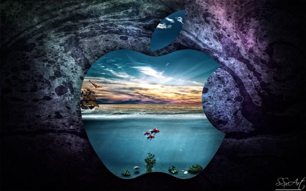 10 Latest Wallpapers For Macbook Pro Retina 13 FULL HD 1920×1080 For PC Desktop 2018 free download wallpapers for macbook pro 13 inch wallpaper cave epic car 1024x640