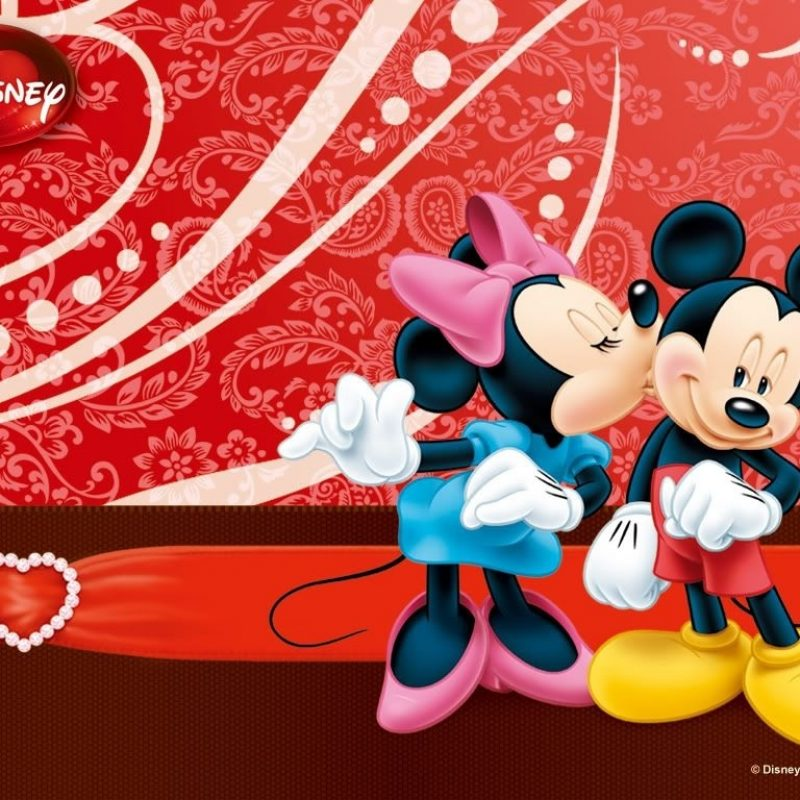 10 Latest Minnie And Mickey Wallpaper FULL HD 1920×1080 For PC Desktop 2018 free download wallpapers for minnie mouse and mickey mouse wallpaper disney 1 800x800