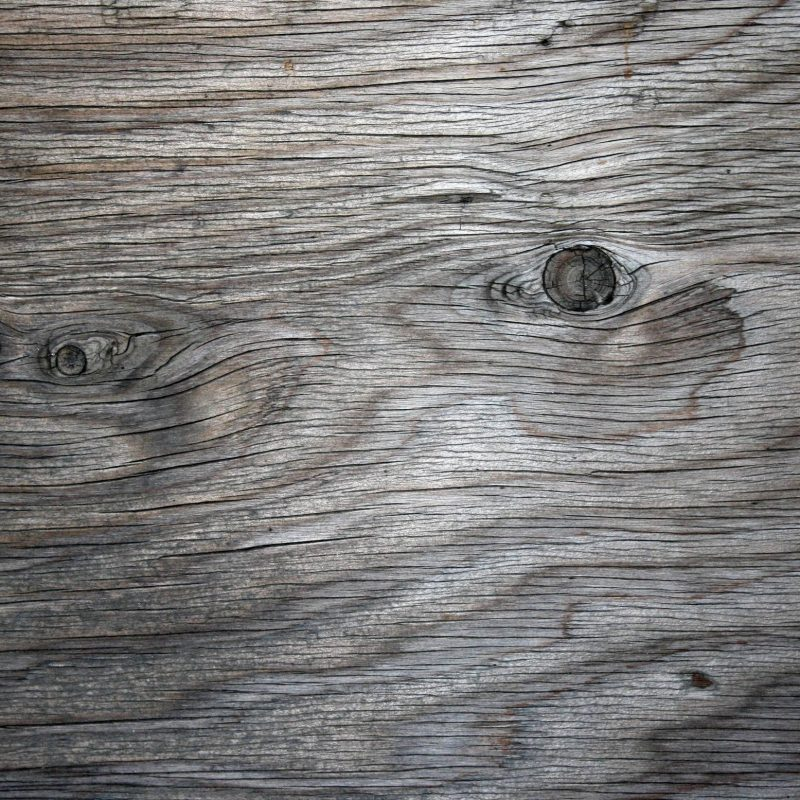 10 Most Popular Wood Grain Desktop Background FULL HD 1920×1080 For PC Background 2018 free download wallpapers for wood grain desktop background media file 800x800