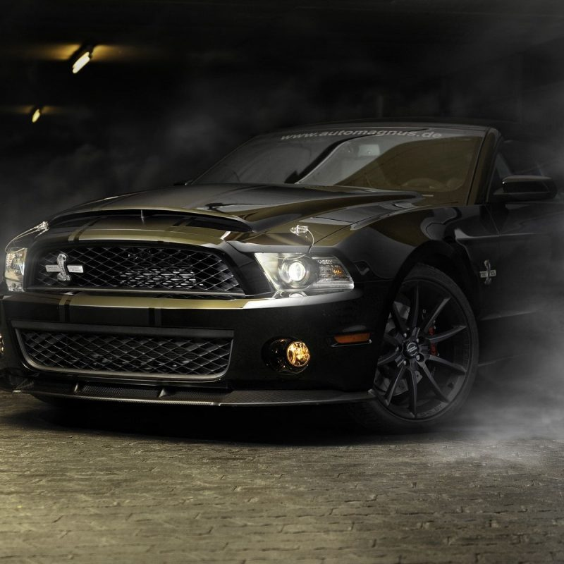 10 Latest Wallpaper Full Hd 2015 FULL HD 1080p For PC Desktop 2020 free download wallpapers ford mustang group 77 800x800