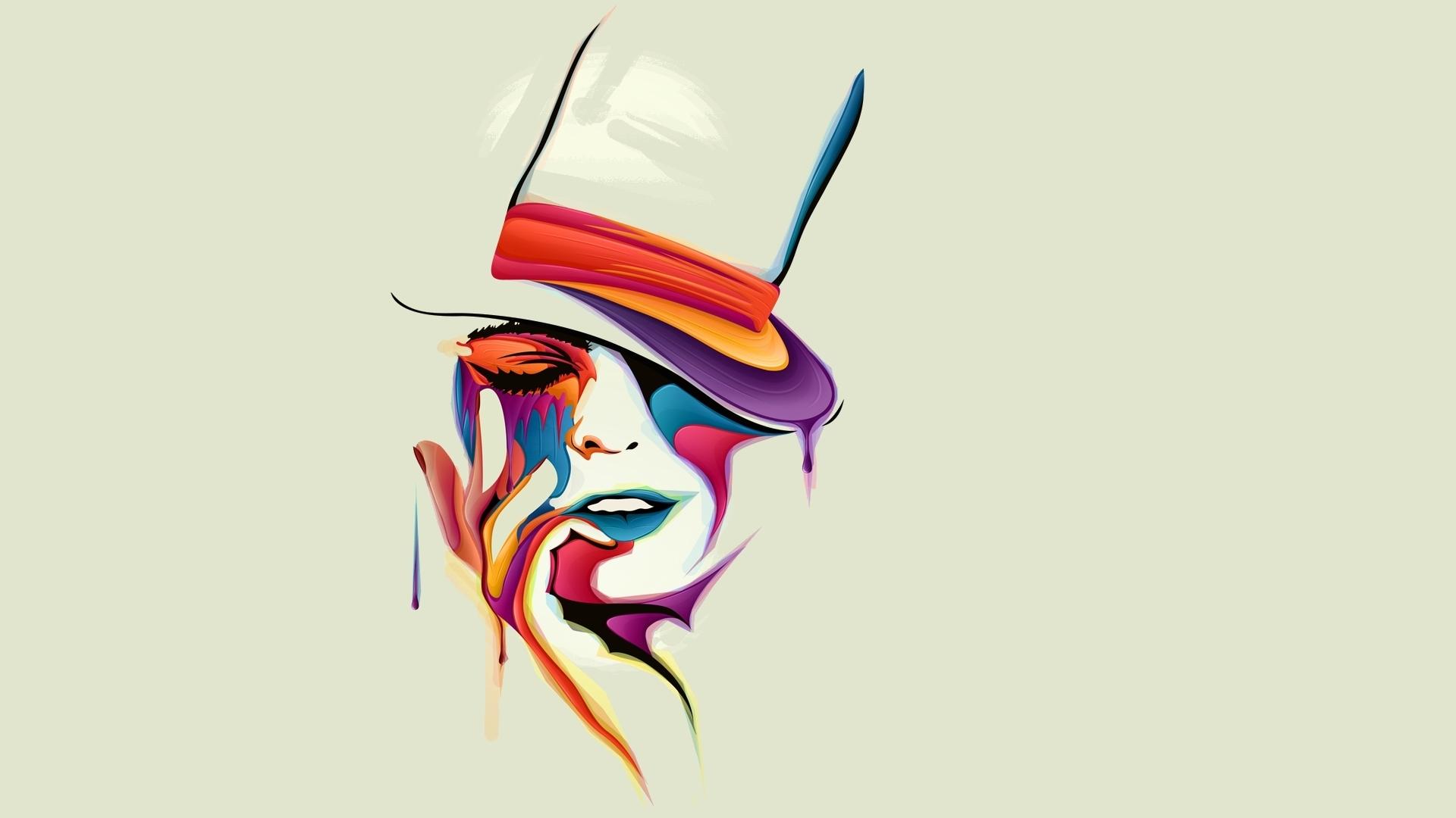 wallpapers full hd 1080p colores - buscar con google | recreación