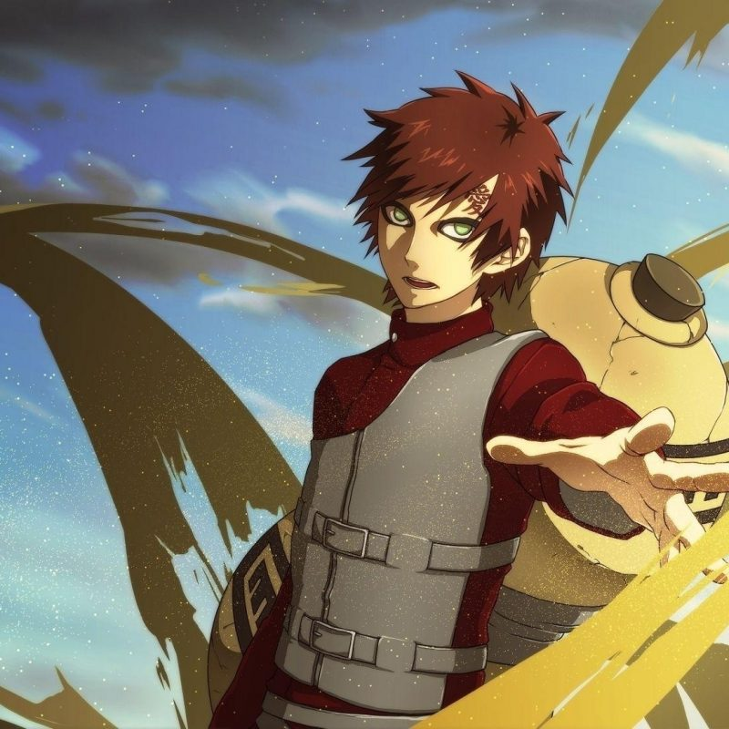 10 Latest Gaara Kazekage Shippuden Wallpaper FULL HD 1920×1080 For PC Background 2020 free download wallpapers gaara kazekage wallpaper cave 800x800