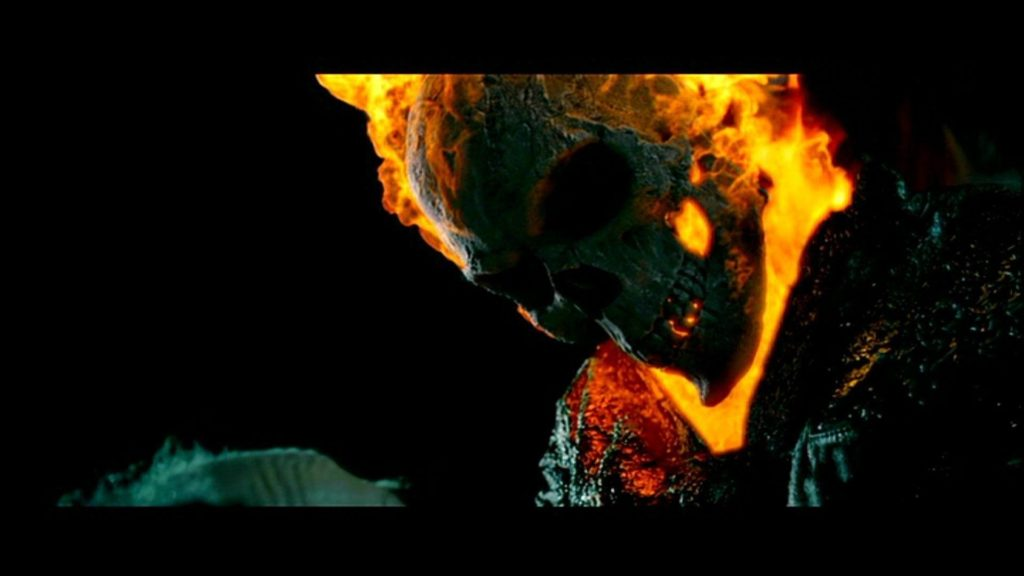 10 Best Ghost Rider Spirit Of Vengeance Wallpaper 3D FULL HD 1920×1080 For PC Background 2018 free download wallpapers ghost rider 2 wallpaper cave 1024x576