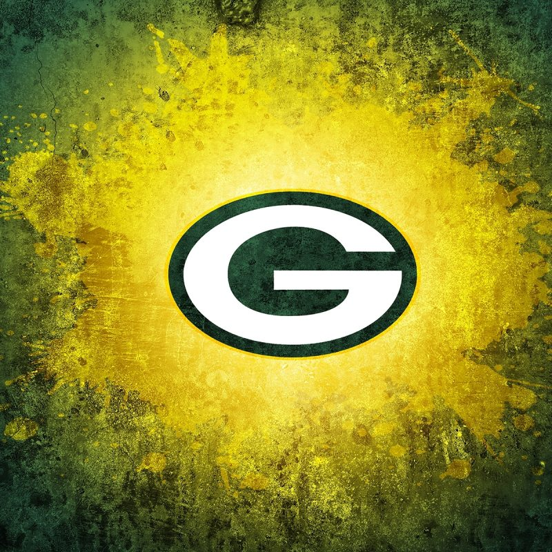 10 New Green Bay Packers Desktop FULL HD 1920×1080 For PC Desktop 2020 free download wallpapers green bay packers group 75 800x800