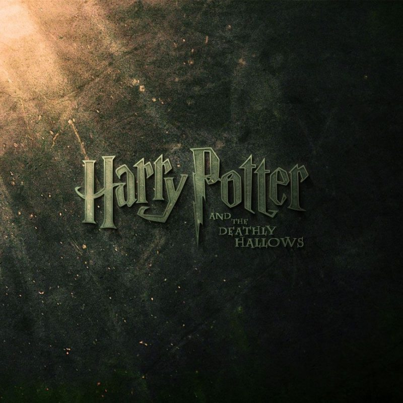 10 Best Harry Potter Logo Wallpaper FULL HD 1920×1080 For PC Desktop 2018 free download wallpapers harry potter gallery 80 plus pic wpw205850 juegosrev 800x800