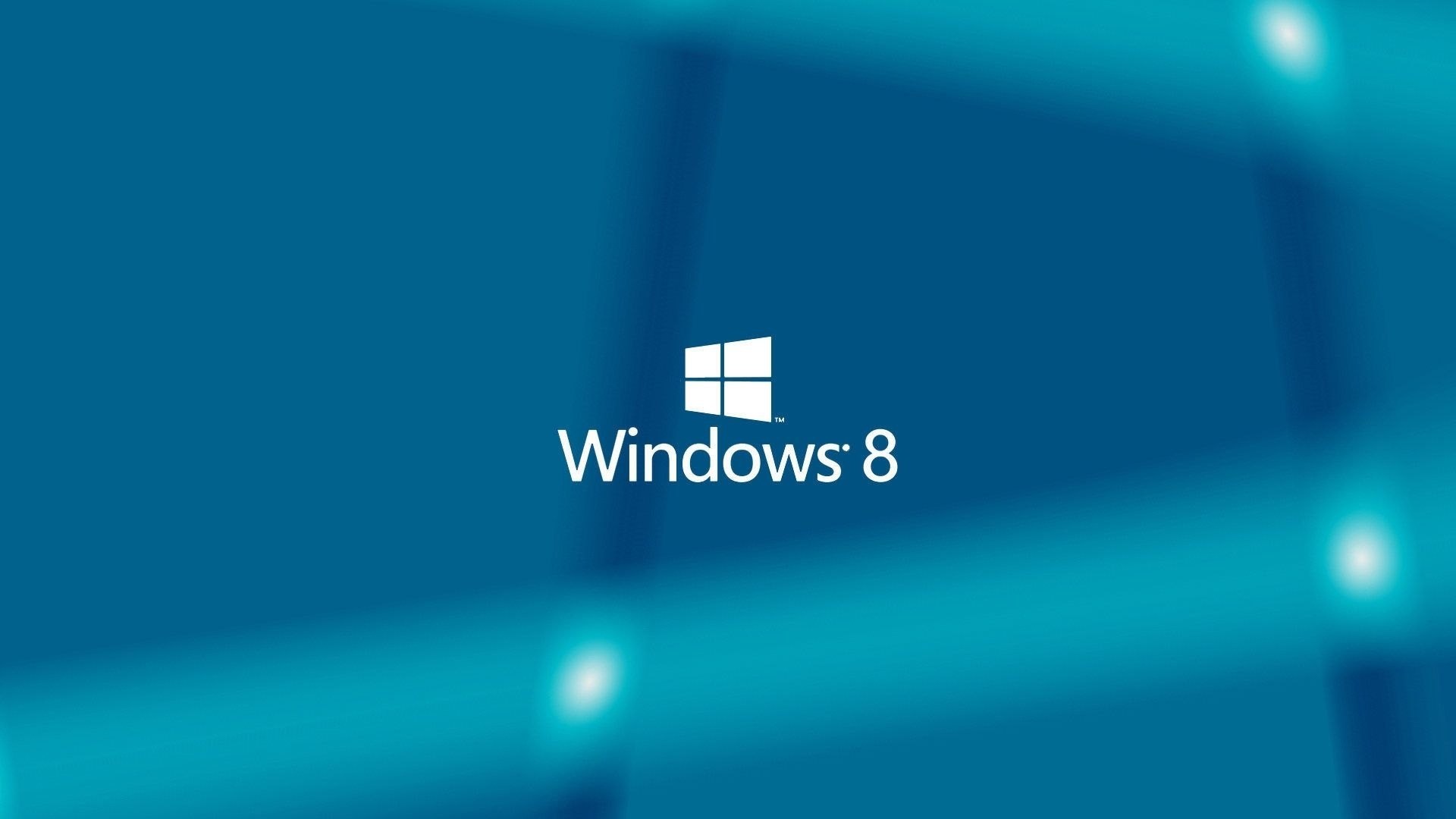 wallpapers hd 1080p free download for windows 8 group (82+)