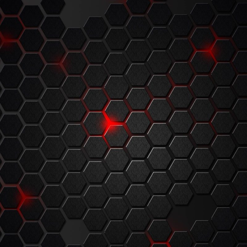 10 Best Cool Backgrounds Red And Black FULL HD 1920×1080 For PC Background 2020 free download wallpapers hd black and red group 91 4 800x800