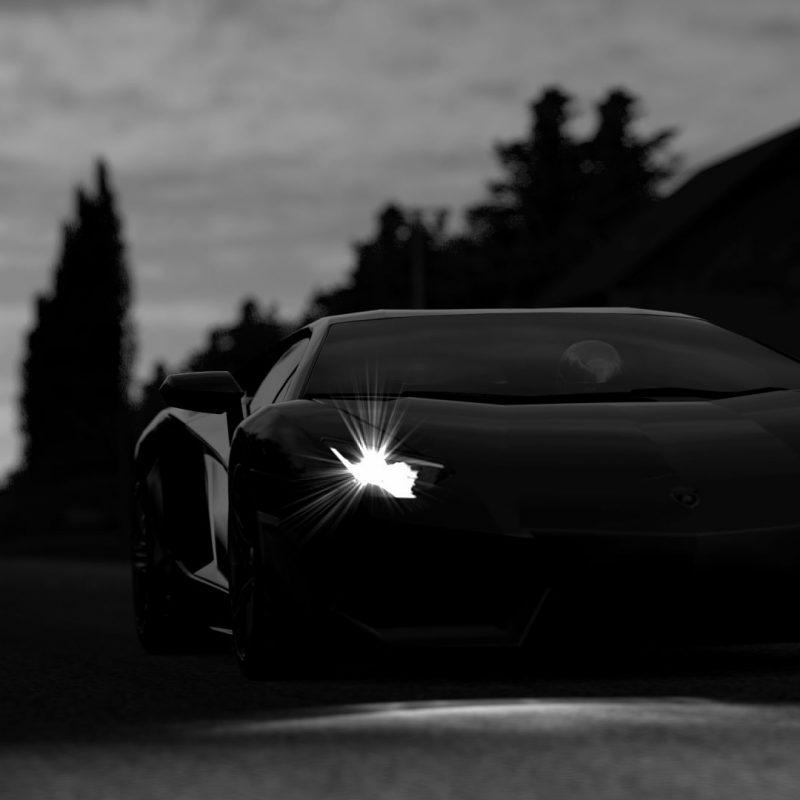 10 Top Lamborghini Aventador Wallpaper Hd Black FULL HD 1920×1080 For PC Background 2018 free download wallpapers hd find best latest wallpapers hd in hd for your pc 800x800