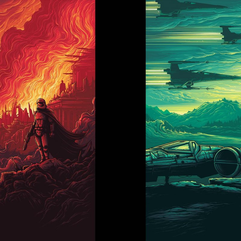 10 Most Popular Dual Monitor Wallpaper 4K FULL HD 1920×1080 For PC Desktop 2018 free download wallpapers i made of those epic imax star wars posters album on imgur 1 800x800