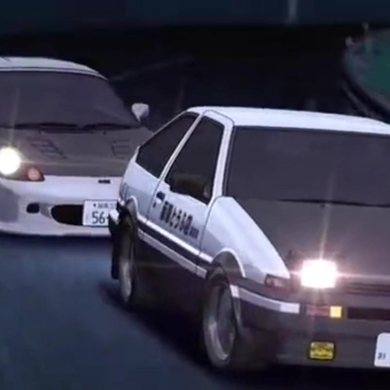 10 Top Initial D Wallpaper 1920X1080 FULL HD 1920×1080 For PC Desktop 2020 free download wallpapers initial d wallpaper cave 1 800x800