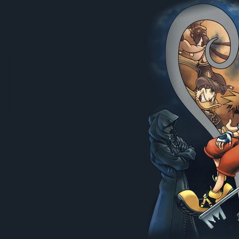 10 Top Kingdom Hearts Wall Paper FULL HD 1920×1080 For PC Desktop 2018 free download wallpapers kingdom hearts media file pixelstalk 2 800x800