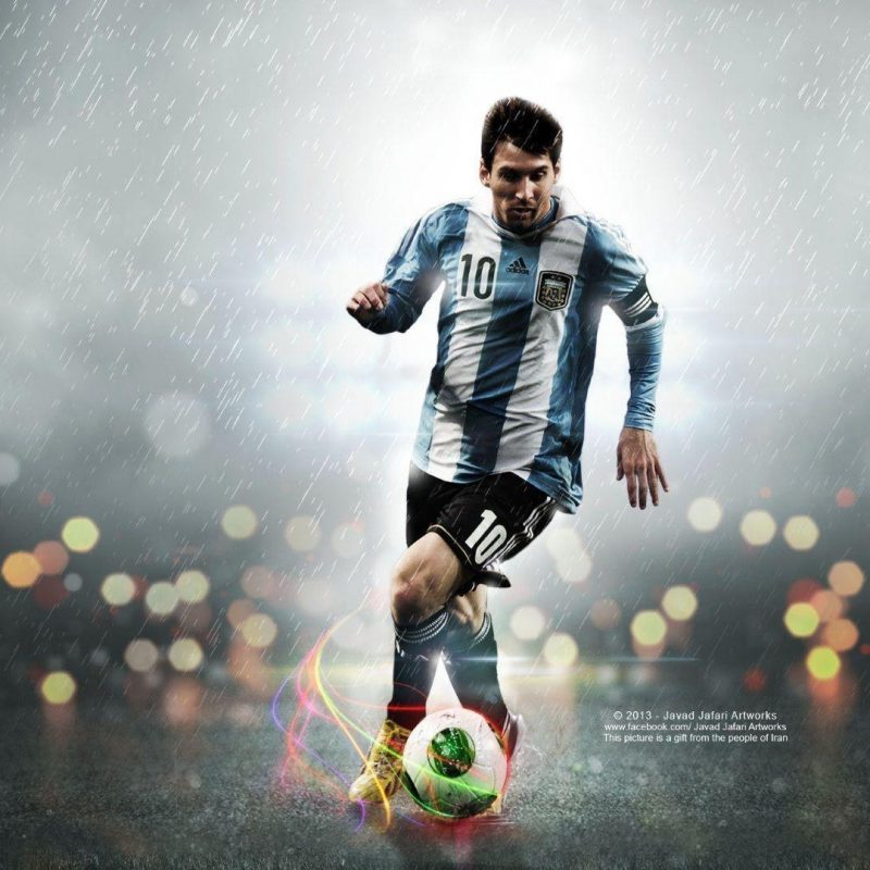 10 Best Leo Messi Hd Wallpaper FULL HD 1920×1080 For PC Desktop 2018 free download wallpapers lionel messi 2017 wallpaper cave 800x800