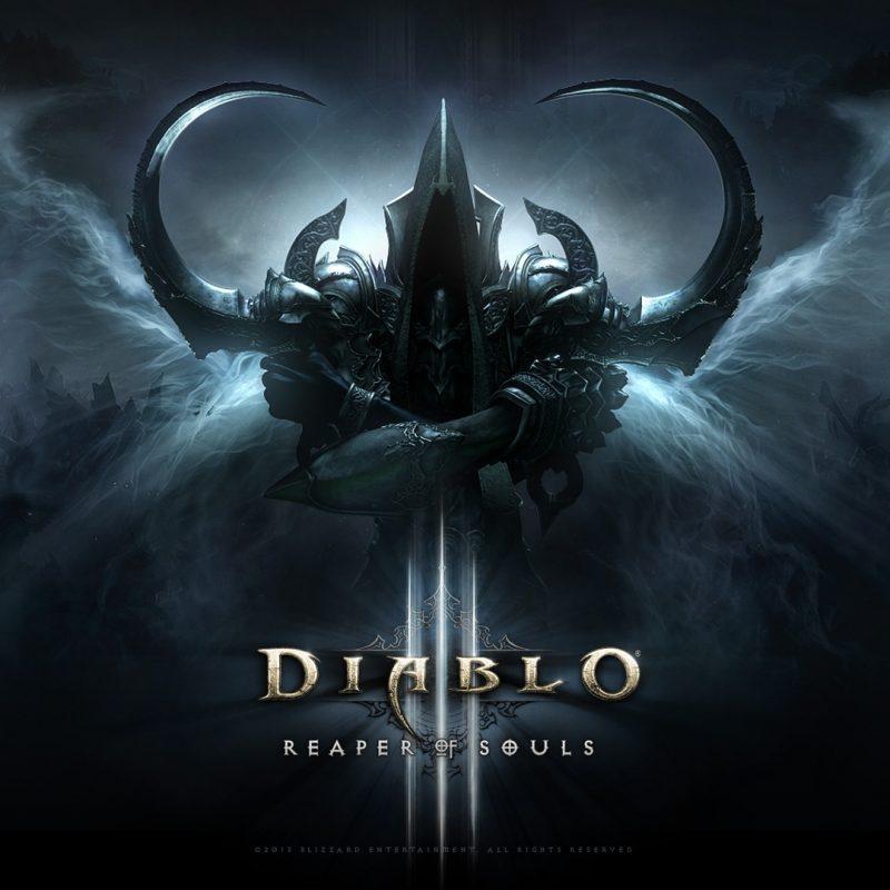 10 Latest Diablo 3 1920X1080 Wallpaper FULL HD 1080p For PC Background 2018 free download wallpapers media diablo iii 800x800