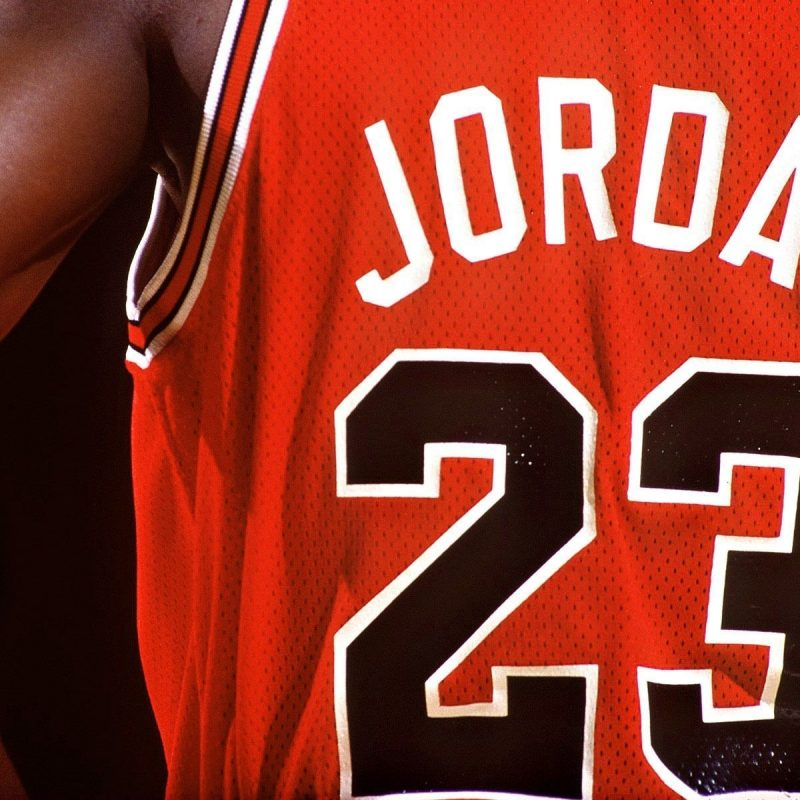 10 Latest Michael Jordan 23 Wallpaper FULL HD 1080p For PC Background 2020 free download wallpapers michael jordan gallery 77 plus pic wpw206528 800x800