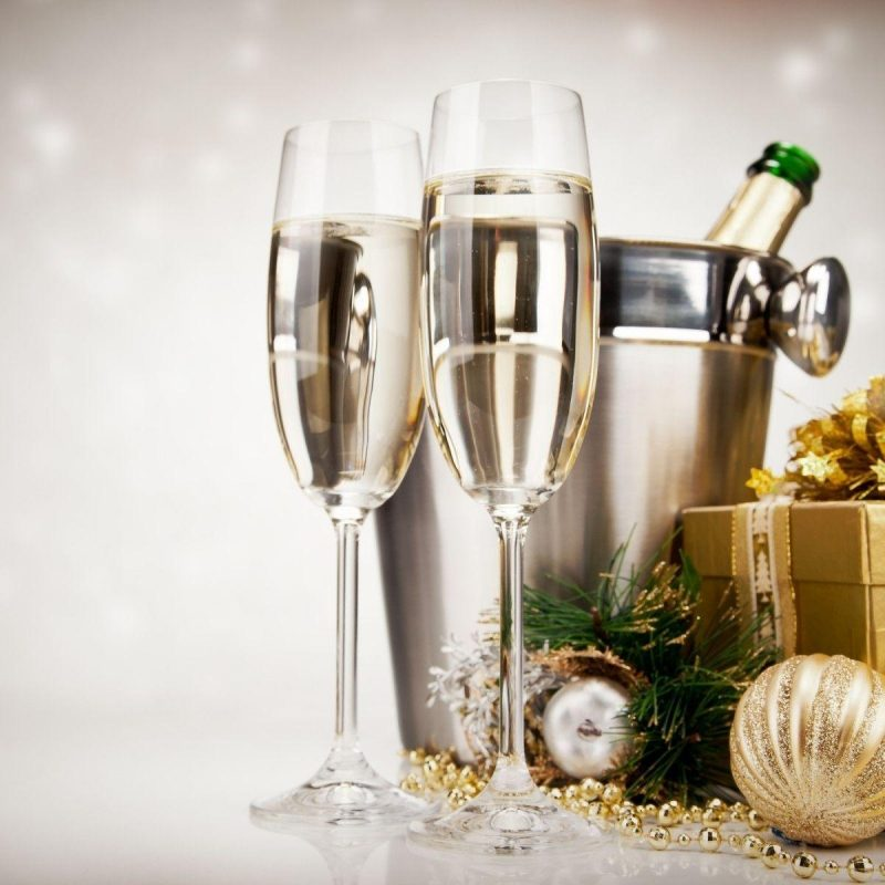 10 Latest New Years Eve Wallpaper FULL HD 1080p For PC Background 2018 free download wallpapers new years eve wallpaper cave 1 800x800