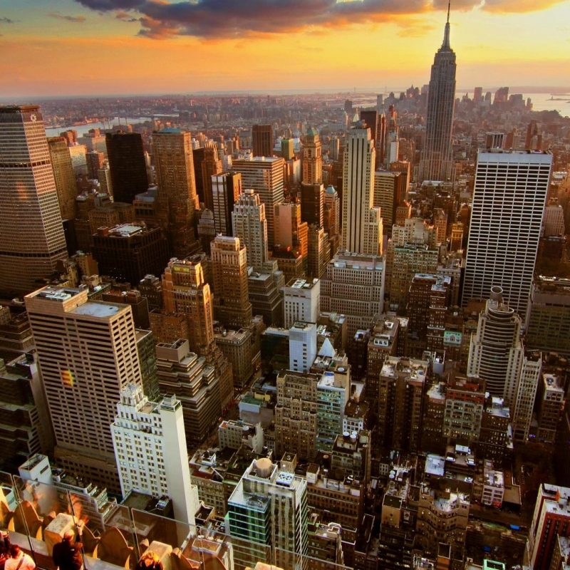 10 New 1920X1080 Wallpaper New York FULL HD 1920×1080 For PC Desktop 2021 free download wallpapers new york sunset on city 1920x1080 media file 800x800