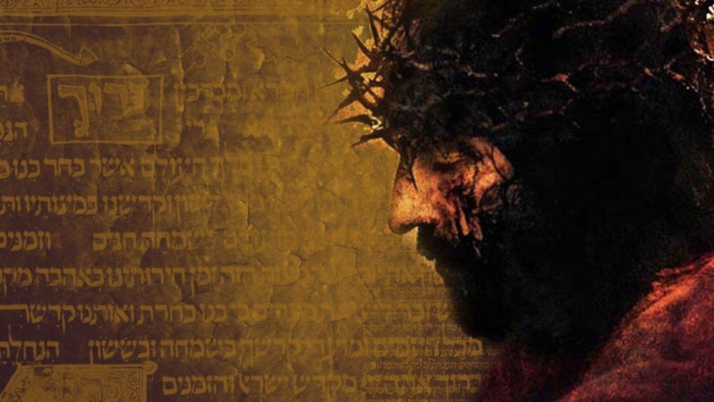 10 Latest Passion Of The Christ Wallpaper FULL HD 1920×1080 For PC Desktop 2018 free download wallpapers of christ wallpaper cave 1024x576
