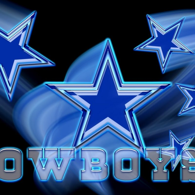 10 Most Popular Free Dallas Cowboys Live Wallpaper FULL HD 1920×1080 For PC Background 2018 free download wallpapers of dallas cowboys group 71 800x800
