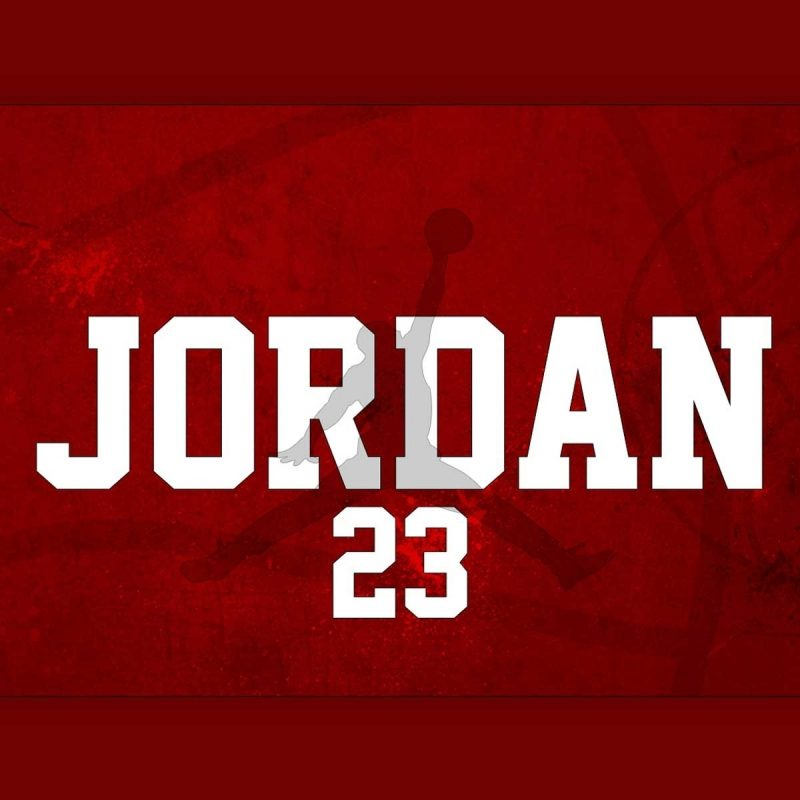 10 Latest Michael Jordan 23 Wallpaper FULL HD 1080p For PC Background 2020 free download wallpapers of jordan 77 images 800x800