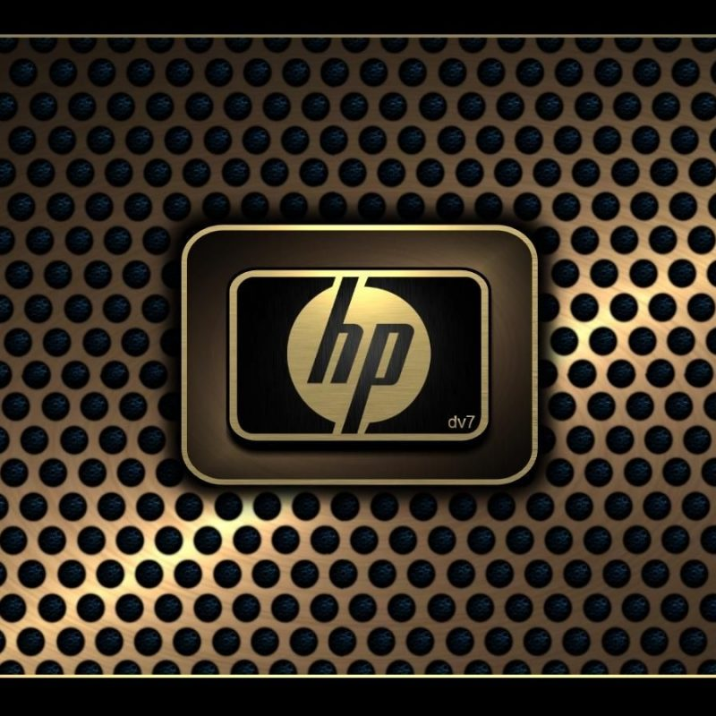 10 New Wallpapers For Hp Laptops FULL HD 1080p For PC Background 2018 free download wallpapers of new hp business laptops notebookreview hd wallpapers 800x800