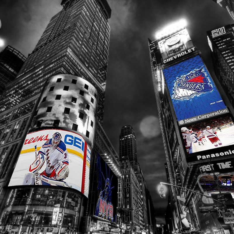 10 Most Popular New York Rangers Background FULL HD 1920×1080 For PC Background 2018 free download wallpapers on newyorkrangers deviantart 1 800x800