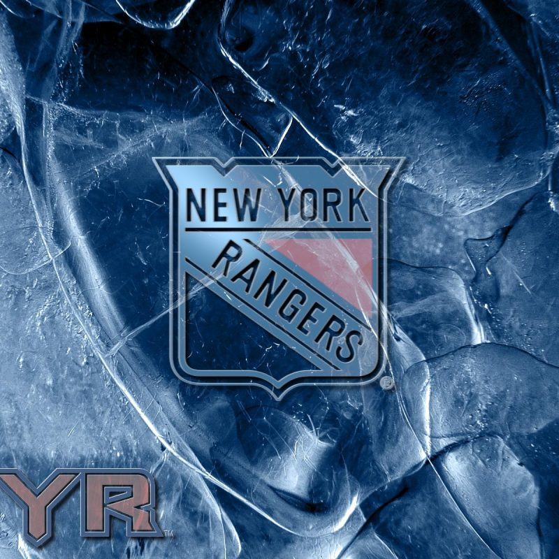 10 Most Popular New York Rangers Background FULL HD 1920×1080 For PC Background 2018 free download wallpapers on newyorkrangers deviantart 800x800