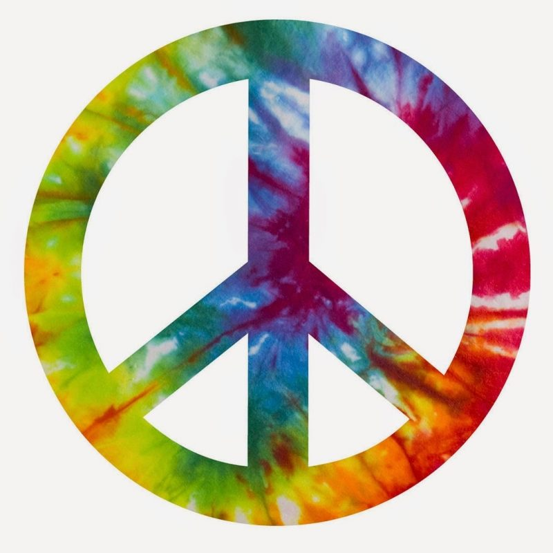 10 Most Popular Peace And Love Wallpaper FULL HD 1920×1080 For PC Desktop 2020 free download wallpapers peace and love gallery 56 plus pic wpw303230 800x800