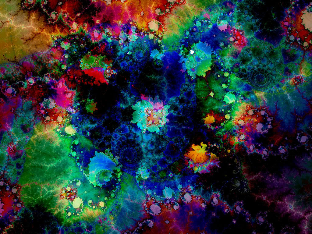 wallpapers psycodelic trippy cool the psychedelic experience