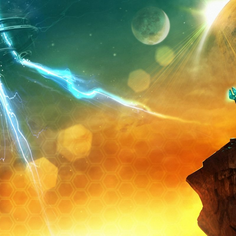 10 New Ratchet And Clank Background FULL HD 1920×1080 For PC Desktop 2021 free download wallpapers ratchet clank a crack in time ps3 ratchet galaxy 800x800