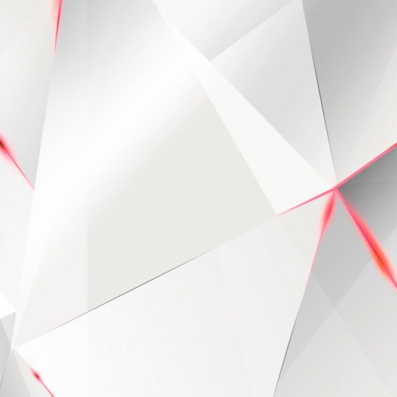 10 Best Red And White Abstract Wallpaper FULL HD 1080p For PC Desktop 2018 free download wallpapers red abstract polygons white bgkaminohunter on 800x800