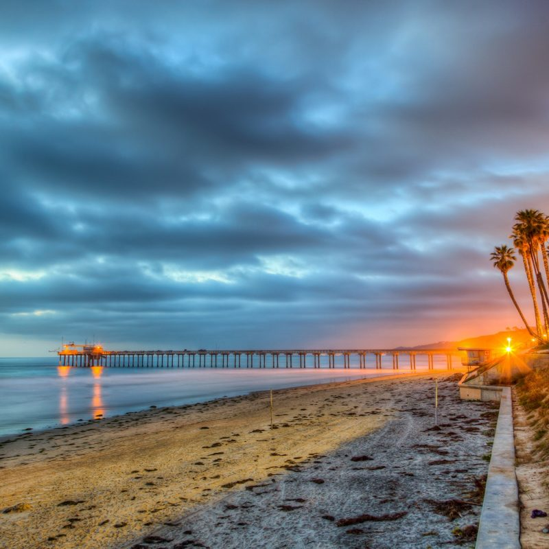 10 Most Popular San Diego Wallpaper Beach FULL HD 1920×1080 For PC Desktop 2018 free download wallpapers san diego california usa beach sea hdr nature 2880x1800 800x800