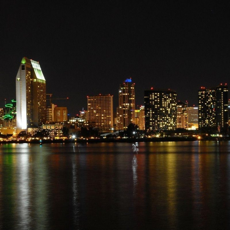 10 Top San Diego Desktop Wallpaper FULL HD 1920×1080 For PC Desktop 2018 free download wallpapers san diego wallpaper cave 1 800x800