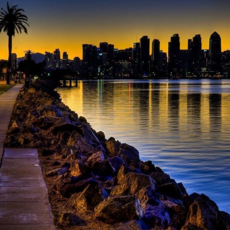 10 Most Popular San Diego Wallpaper Beach FULL HD 1920×1080 For PC Desktop 2018 free download wallpapers san diego wallpaper cave 800x800