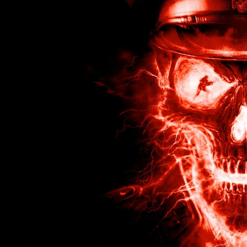 10 Most Popular Skulls And Flames Wallpaper FULL HD 1080p For PC Desktop 2018 free download wallpapers skulls with flames 58 images 800x800