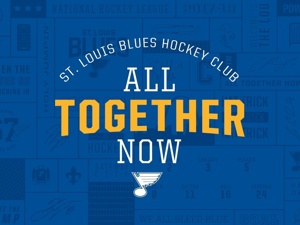 10 Latest St Louis Blues Iphone Wallpaper FULL HD 1920×1080 For PC Background 2020 free download wallpapers st louis blues 1 1024x768