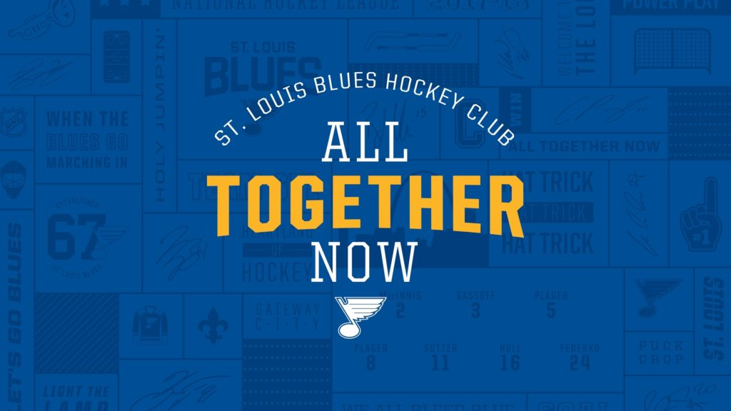 10 Latest St Louis Blues Iphone Wallpaper FULL HD 1920×1080 For PC Background 2020 free download wallpapers st louis blues 1024x576