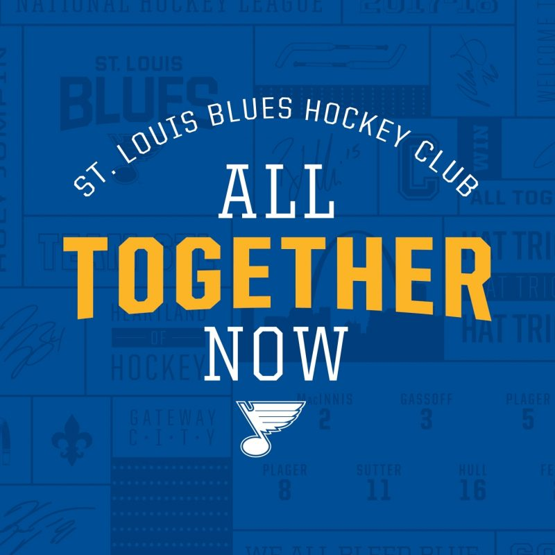 10 New St. Louis Blues Wallpaper FULL HD 1080p For PC Desktop 2018 free download wallpapers st louis blues 5 800x800