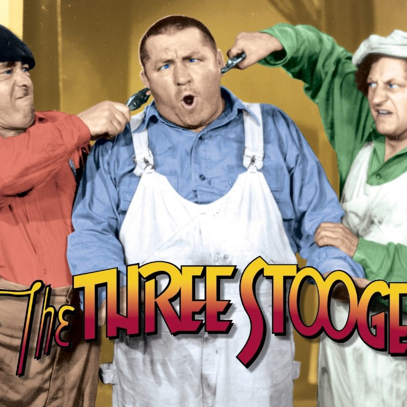 10 Top Three Stooges Wall Paper FULL HD 1080p For PC Background 2018 free download wallpapers the three stooges 1 800x800